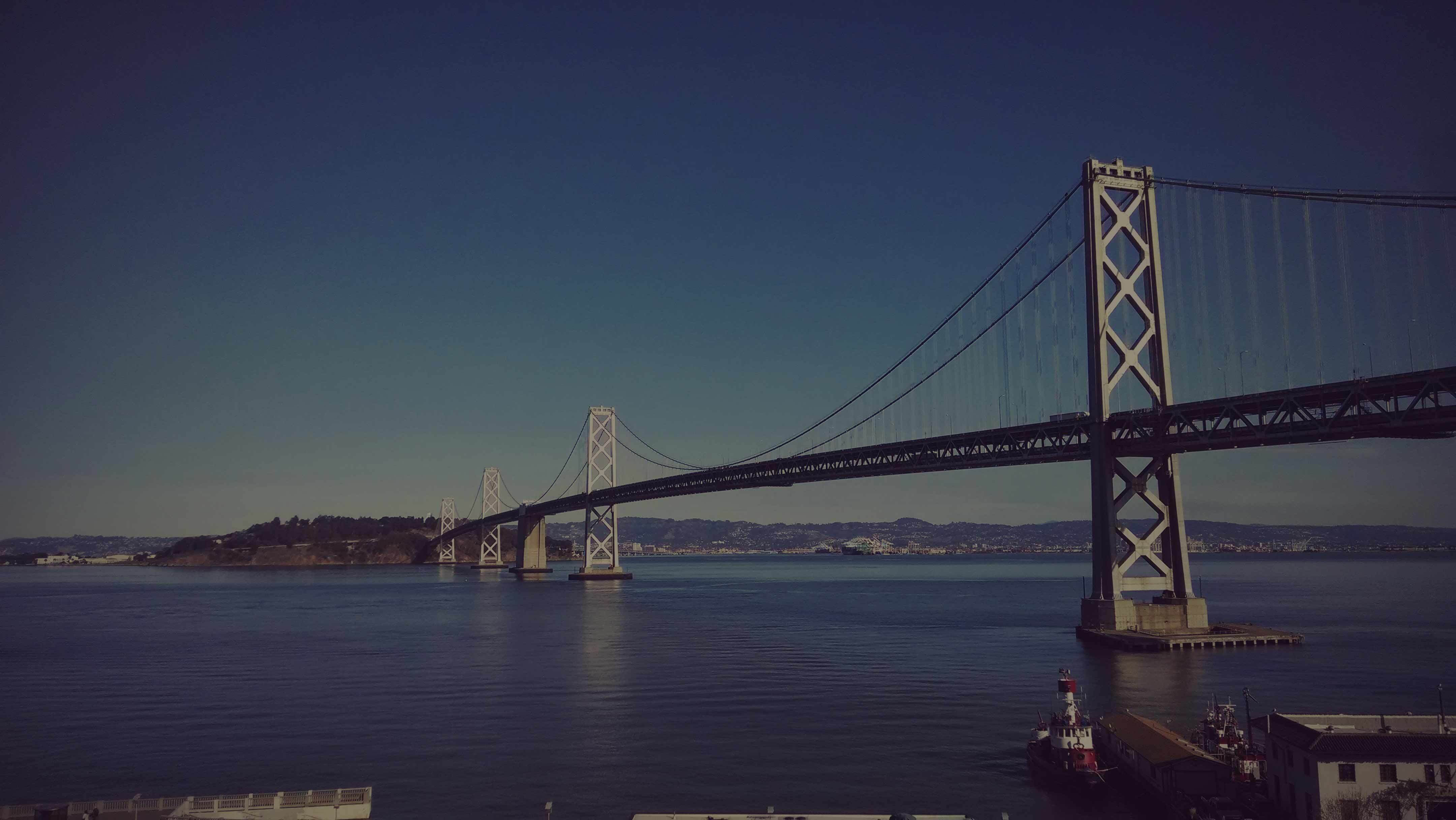 baybridge_from_g.png
