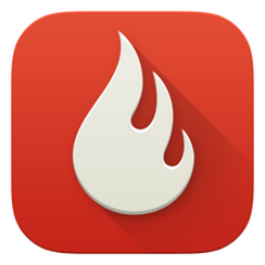 wildfire_logo.png